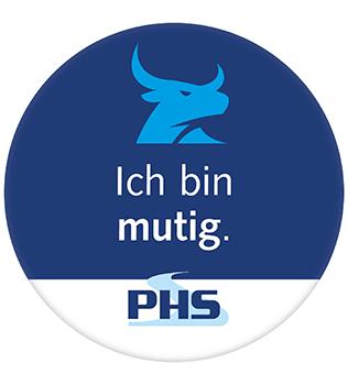PHS Ludwigshafen