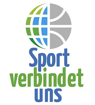 Sport verbindet uns
